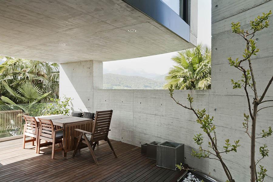 <span>Lifestyle</span>Modern Architecture